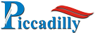 Prevodilačka agencija – Piccadilly – Niš